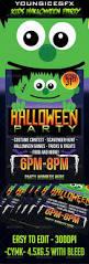 Halloween Invitation Templates by 13 Birthday Invitation Templates Futureclim Info