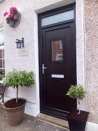 Back Patio Doors by Upvc Pvc Front Doors Back Doors French Doors Patio Doors Pvc