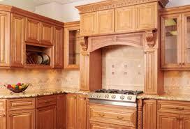 kitchen kitchen cupboard ideas unique kitchen cabinet color