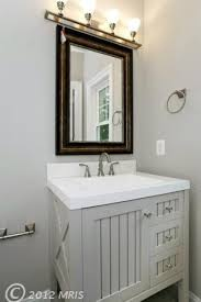 martha stewart bathroom ideas country powder room with powder room martha stewart living seal