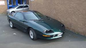 1995 chevy camaro z28 file 1995 chevrolet camaro z28 13489376934 jpg wikimedia commons
