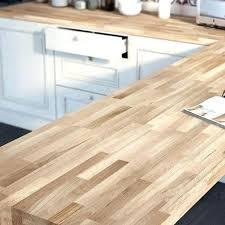 plan de travail cuisine profondeur 70 cm plan de travail cuisine profondeur 70 cm plan de travail cuisine