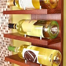 Free Wood Wine Rack Plans by Wine Rack Patterns U2013 Abce Us