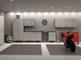 ideas design garage plans ideas inspiring home decoration