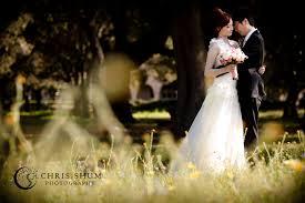 weina frank married san jose heritage rose garden ca