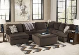 furniture morpheus luxury series italian living room furniture