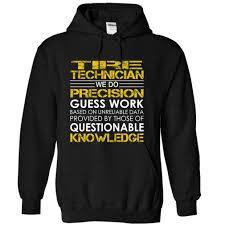 Tire Technician Job Description Resume 100 Tire Technician Job Description Resume Sample Resume