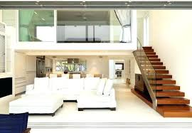 latest interior designs for home duplex design interior house designs luxury plan home plans plus