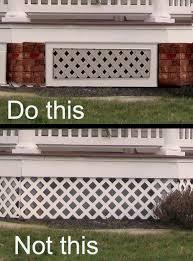 best 25 porch railings ideas on pinterest front porch railings