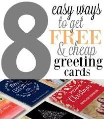 christmas card deals current christmas card deals offers 09 25 16