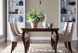Home Decor Tips And Tricks My Top 5 Diy Home Decor Tips And Tricks Of The Year The Creek