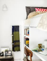lofted bedroom 10 small bedroom ideas that are big in style freshome com