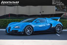 bugatti veyron grand sport 16 bugatti for sale on jamesedition