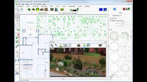 punch home u0026 landscape design essentials v19 on steam