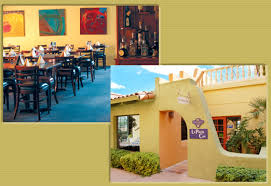 la placita cafe mexican restaurant in tucson about us