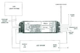 downlight transformer wiring diagram honeywell thermostat wiring