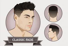 haircuts for latin men 2015 business insider says fades are trendiest new haircut but