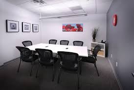 Small Office Space For Rent Nyc - conference room rentals definitely have their advantage law firm