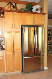 kitchen cabinets baskets sliding baskets for kitchen cabinets sliding baskets for kitchen