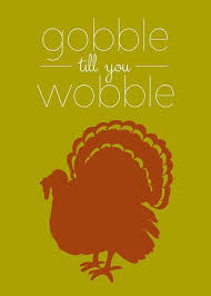 happy thanksgiving poster images prints free for happy