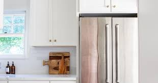 are ikea kitchen cabinets in stock comparison of budget friendly kitchen cabinet sources ikea