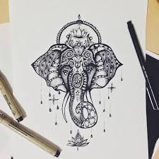 43 attractive lotus flower tattoo designs picmia