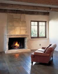 prefab fireplace zookunft info