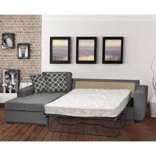 Costco Folding Bed Sofa Bed Costco Canada Centerfieldbar Com