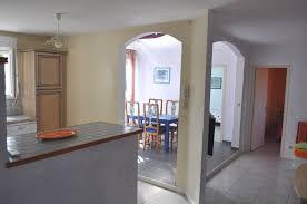 chambre d hote lavandou chambre d hotes ajaccio charmant frais chambre d hote lavandou