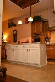 Interior Design Dallas Tx interior design fort worth custom bathroom designs dallas home