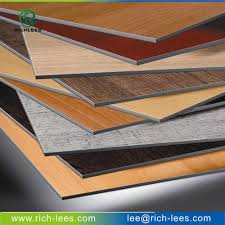 Liquid Laminators Flooring Mesin Laminating Mesin Laminating Suppliers And Manufacturers At