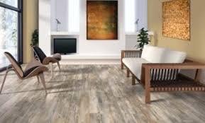 pergo max flooring reviews pergo max laminate flooring reviews