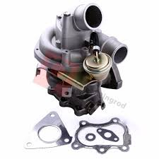 nissan frontier yd25 engine manual popular nissan 4 cylinder buy cheap nissan 4 cylinder lots from