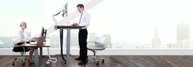 flexispot height adjustable desk buyer guide flexispot