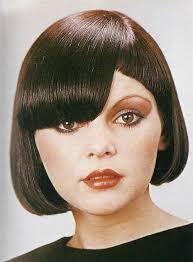 1980 bob hairstyle asymmetrical bob haircuts vintage 1980 s asymmetrical bob