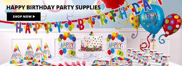 birthday party supplies milestone birthday party supplies birthday decorations