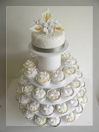 wedding cake styles wedding cake styles of wedding cakes cake decorating trends 2017