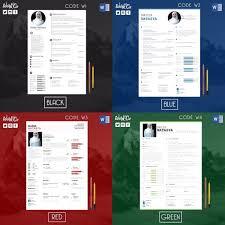 Resume Sample Untuk Kerja Kerajaan by Elya Syazana Elya Syazana Twitter