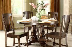 dining black dining room sets modern stunning havana dining