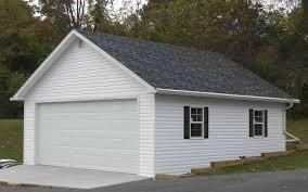 garage door repair elgin il hinsdale garage door experts emergency garage door service