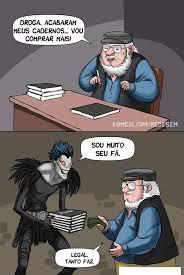 Death Note Meme - game of thrones death note meme by xilero memedroid