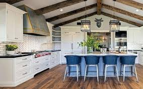 unfinished kitchen cabinets inset doors what s the difference between inset and overlay cabinets