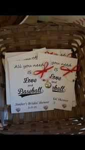 baseball wedding sayings baseball wedding favor tags with ribbon by weddingmonograms
