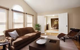 a livingroom hush ben hush af 95 home benjamin foyers