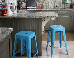 diy kitchen island makeover robb restyle