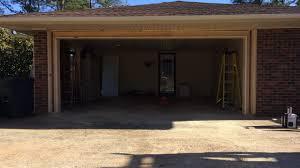 28 2 door garage 2 to 1 garage door conversions houston