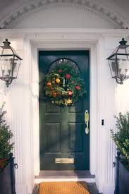indoor wreaths home decorating holiday wreath ideas indoor outdoor decorating new england today
