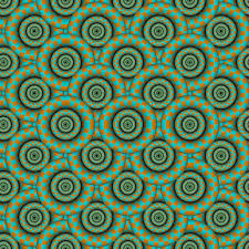 Optical Illusion Wallpapers Mind Illusions Click Back To Download More Wallpapers From