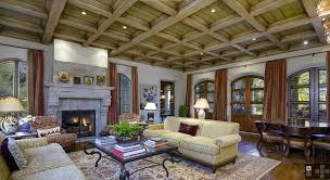 11 75 million mediterranean mansion in montecito ca homes of