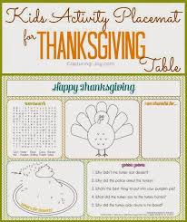 free thanksgiving printables thanksgiving and free thanksgiving